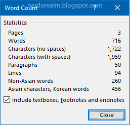 wordcount03