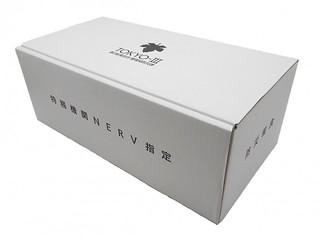 自衛隊使用的防災食品也換上EVA風!日本 amiami 限定推出「特務機關NERV 指定防災備蓄品」組合(特務機関NERV指定防災備蓄品 アソートセット)