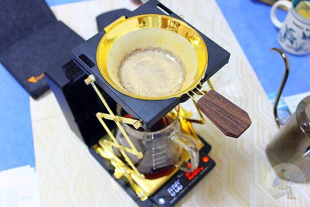 手沖咖啡工具組推薦