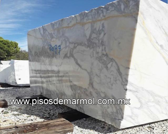 Venta de Marmol Blanco para Esculpir