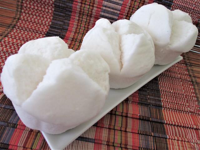 Loke Ming Yuen huat kuih