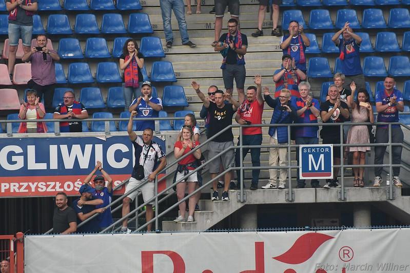 Piast_vs Cracovia_2020_07-87