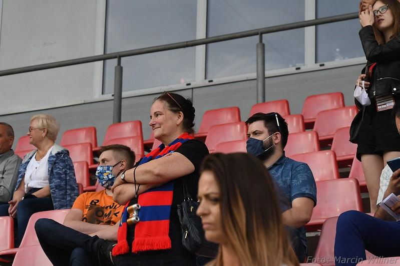 Piast_vs Cracovia_2020_07-92