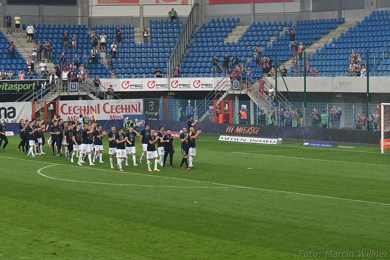 Piast_vs Cracovia_2020_07-89