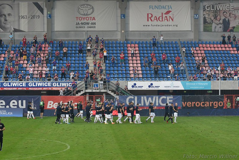 Piast_vs Cracovia_2020_07-86