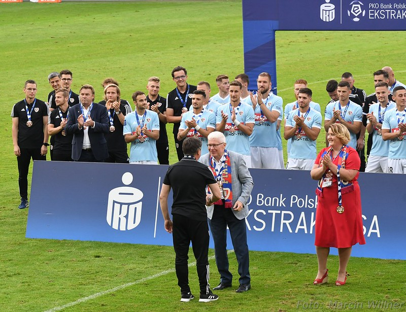 Piast_vs Cracovia_2020_07-65