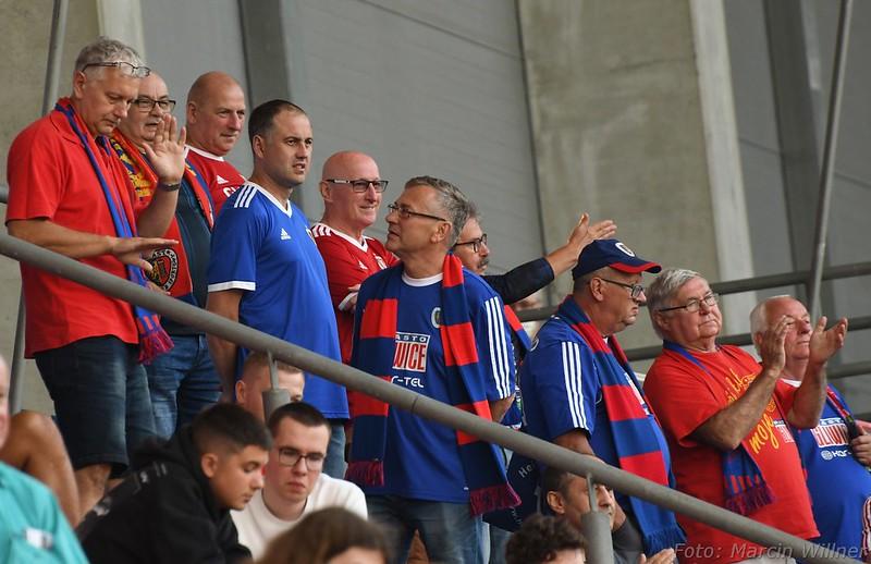 Piast_vs Cracovia_2020_07-58