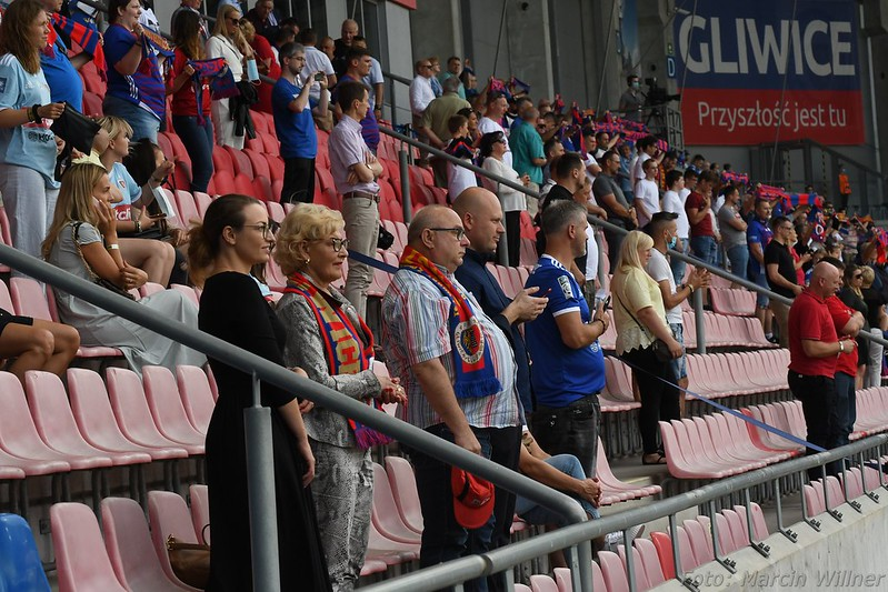 Piast_vs Cracovia_2020_07-15