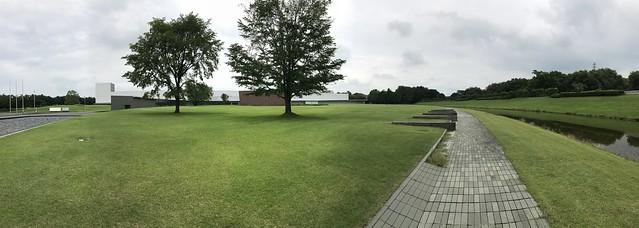 館林市 Tatebayashi, Gunma, Japan