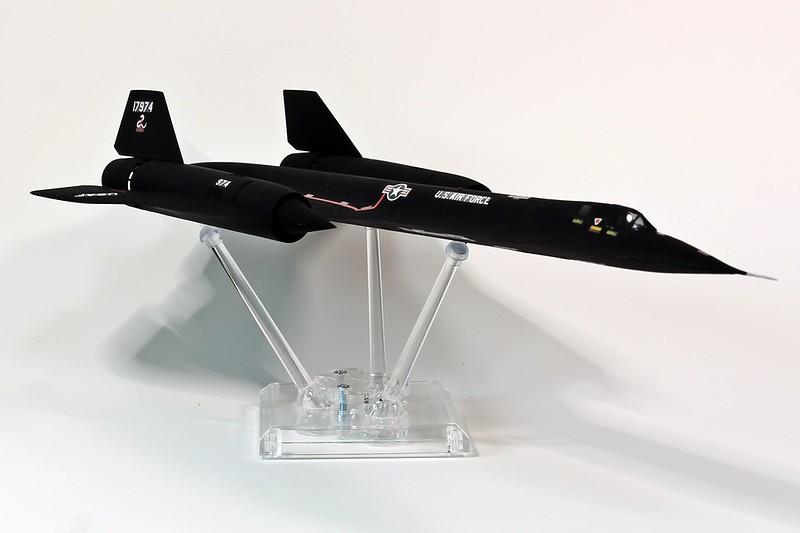 SR-71A-A