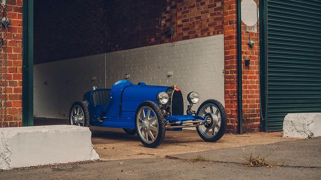 Bugatti-Baby-1