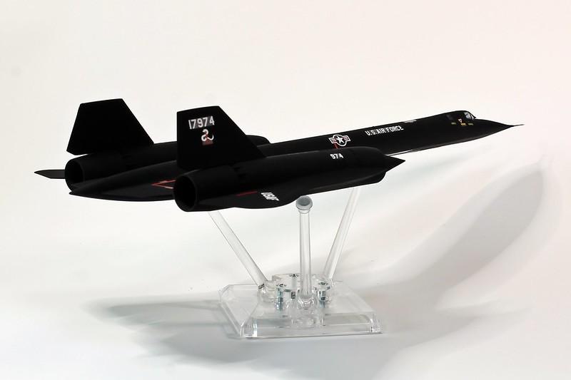 SR-71A-C