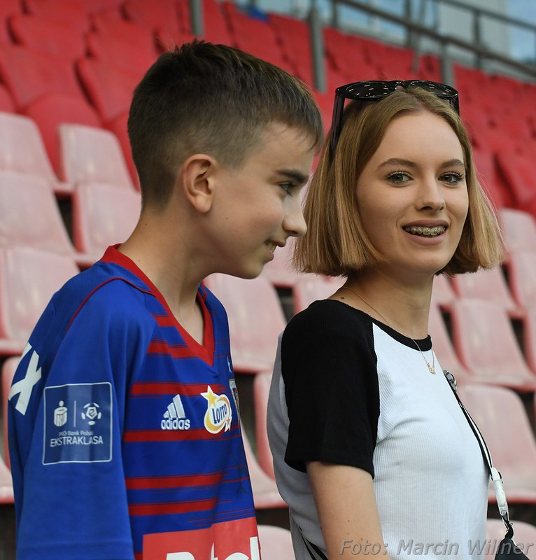 Piast_vs Cracovia_2020_07-107