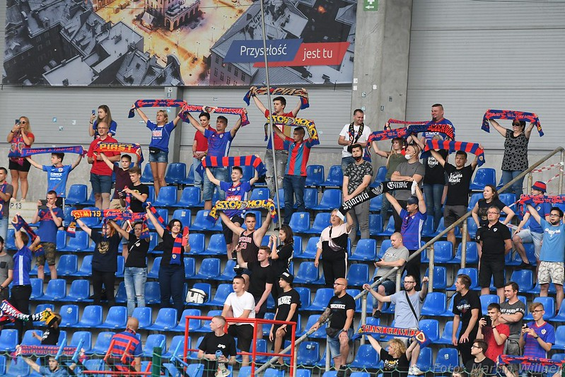 Piast_vs Cracovia_2020_07-76