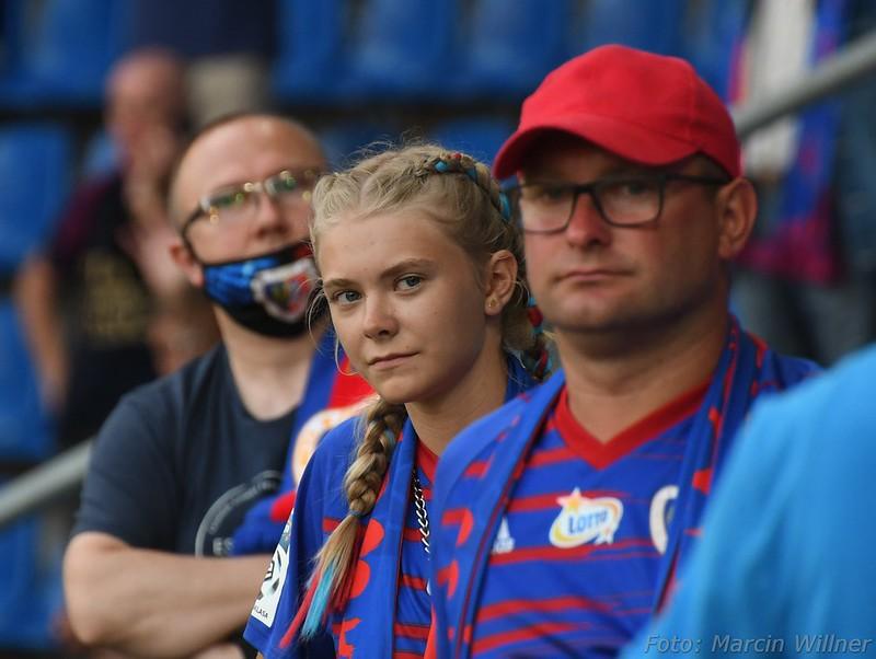 Piast_vs Cracovia_2020_07-53