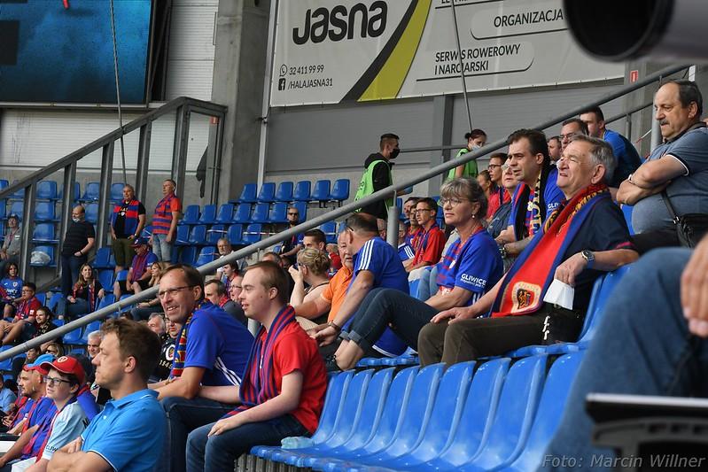 Piast_vs Cracovia_2020_07-18