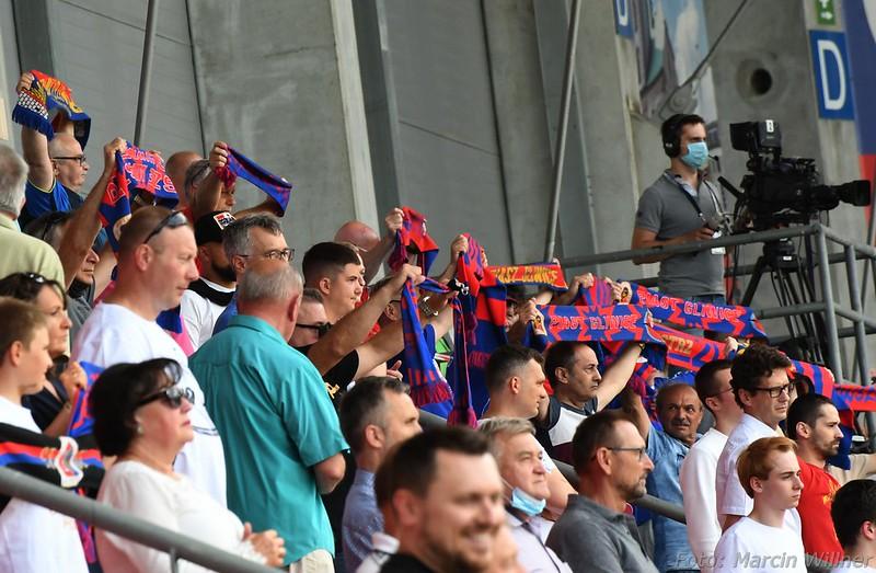 Piast_vs Cracovia_2020_07-16