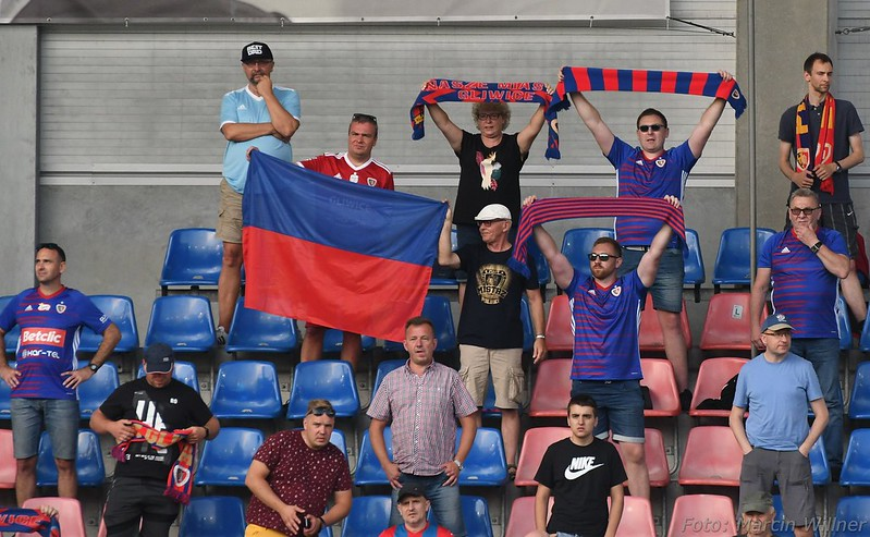 Piast_vs Cracovia_2020_07-75