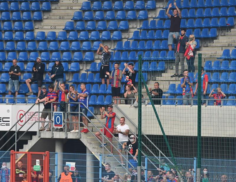 Piast_vs Cracovia_2020_07-90