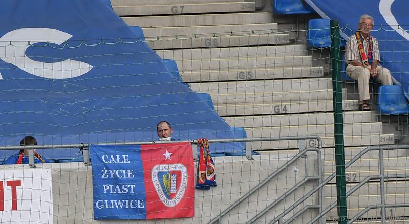 Piast_vs Cracovia_2020_07-24