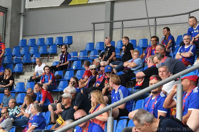 Piast_vs Cracovia_2020_07-08