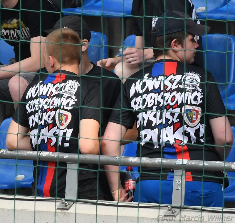 Piast_vs Cracovia_2020_07-06