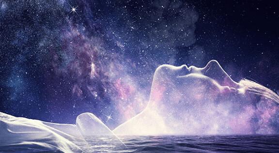 Tafsir mimpi Arti mimpi jadi wanita cantik dan solehah