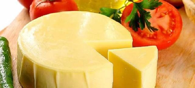 kashkaval-cheese
