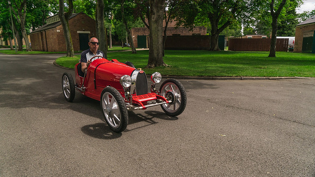 Bugatti-Baby-2