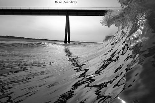 Shorebreak Art<!!!!!!!!!!!!