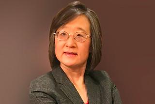 Ning Xu