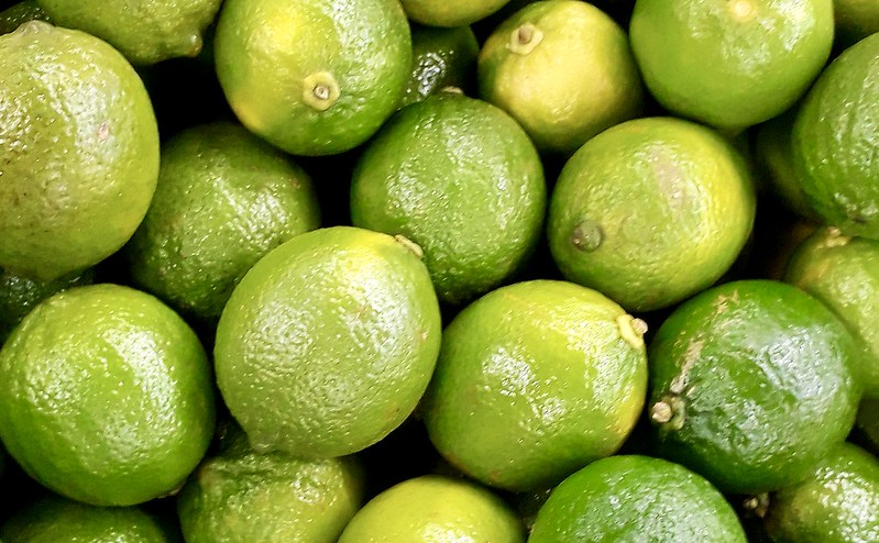 Pickfresh Calamansi Juice