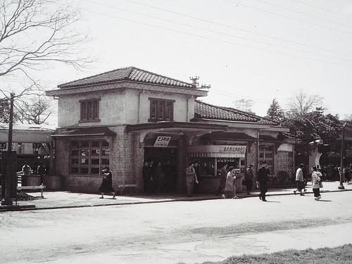 190608 007