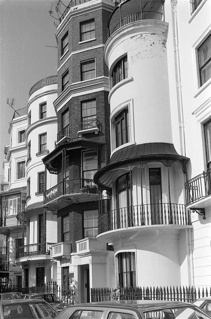 Park Lane, Mayfair, Westminster, 1987 87-7b-66-positive_2400