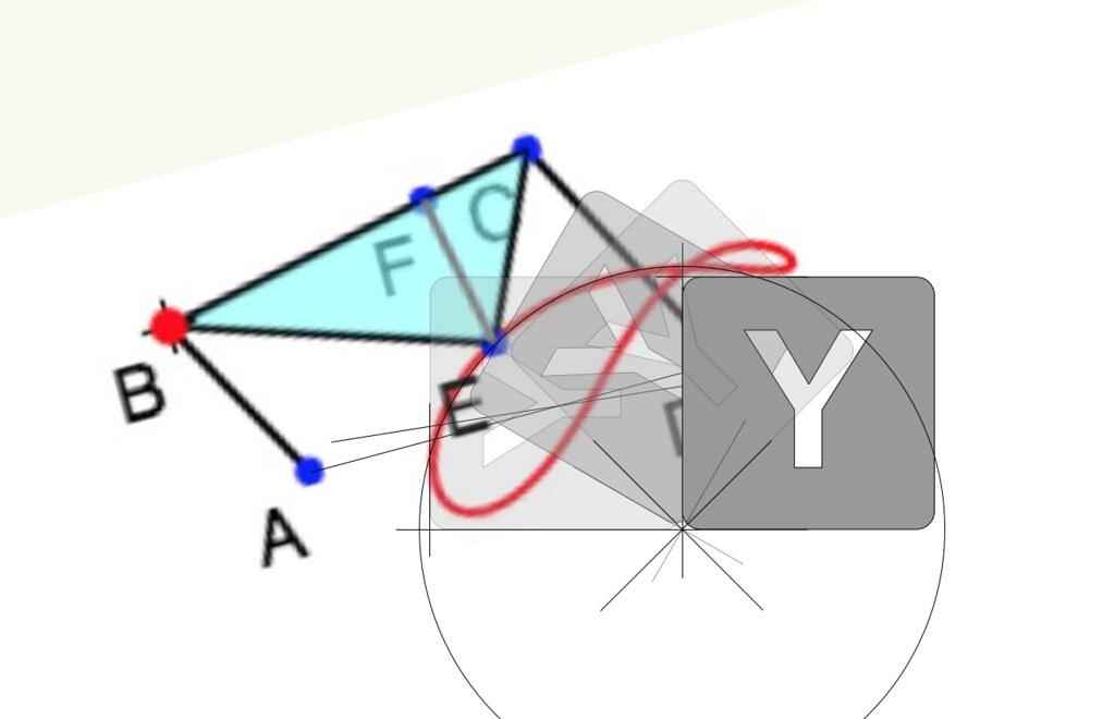 linkage designs