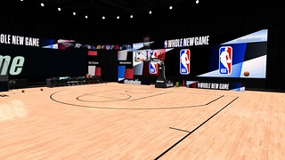 NBA2K14 Screenshot 2020.07.28 - 03.34.36.40 | by Bliss II