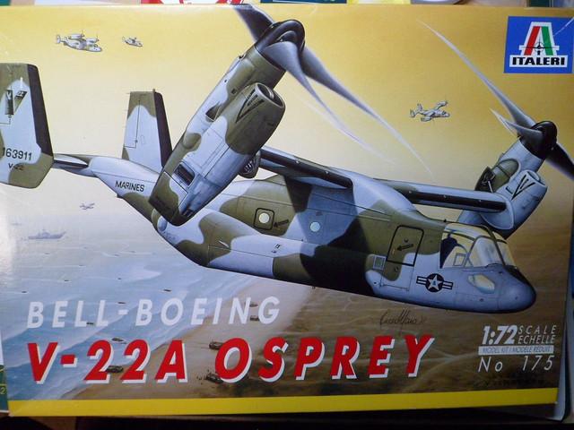 Ouvre-boîte Bell Boeing V22-A [Italeri 1/72] 50159784508_6819274215_z