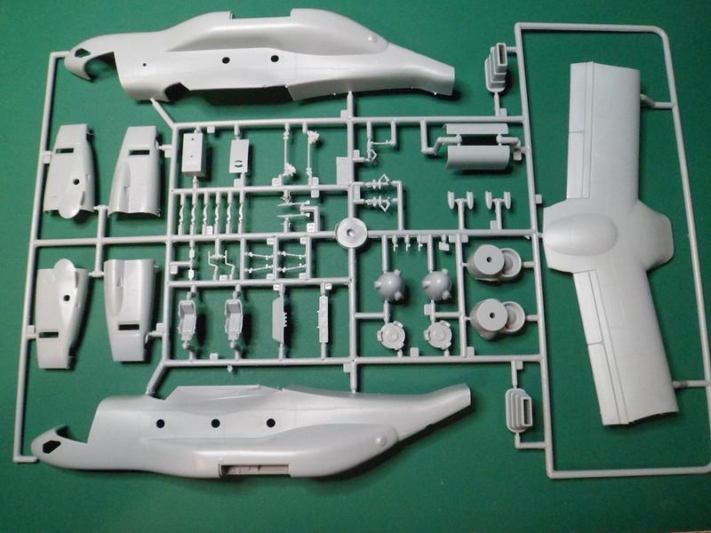 Ouvre-boîte Bell Boeing V22-A [Italeri 1/72] 50159784598_643c2438cc_c