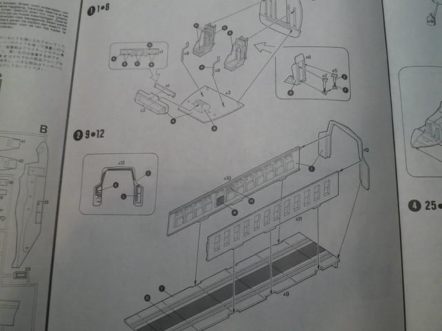 Ouvre-boîte Bell Boeing V22-A [Italeri 1/72] 50159785323_d69695ed8e_z