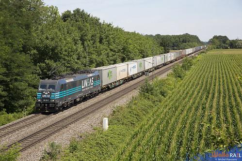 186 293 . LNS . 40079 . Friesenheim (Baden) . 19.07.20.