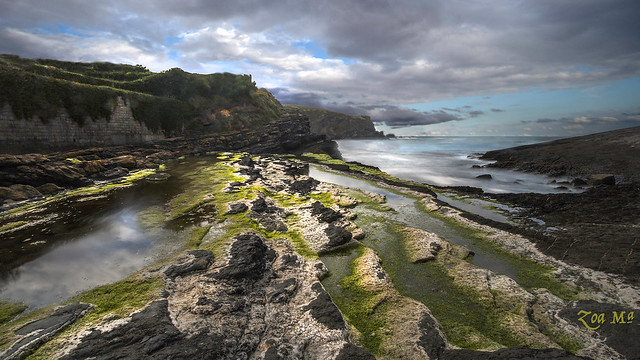 Puerto Llampero