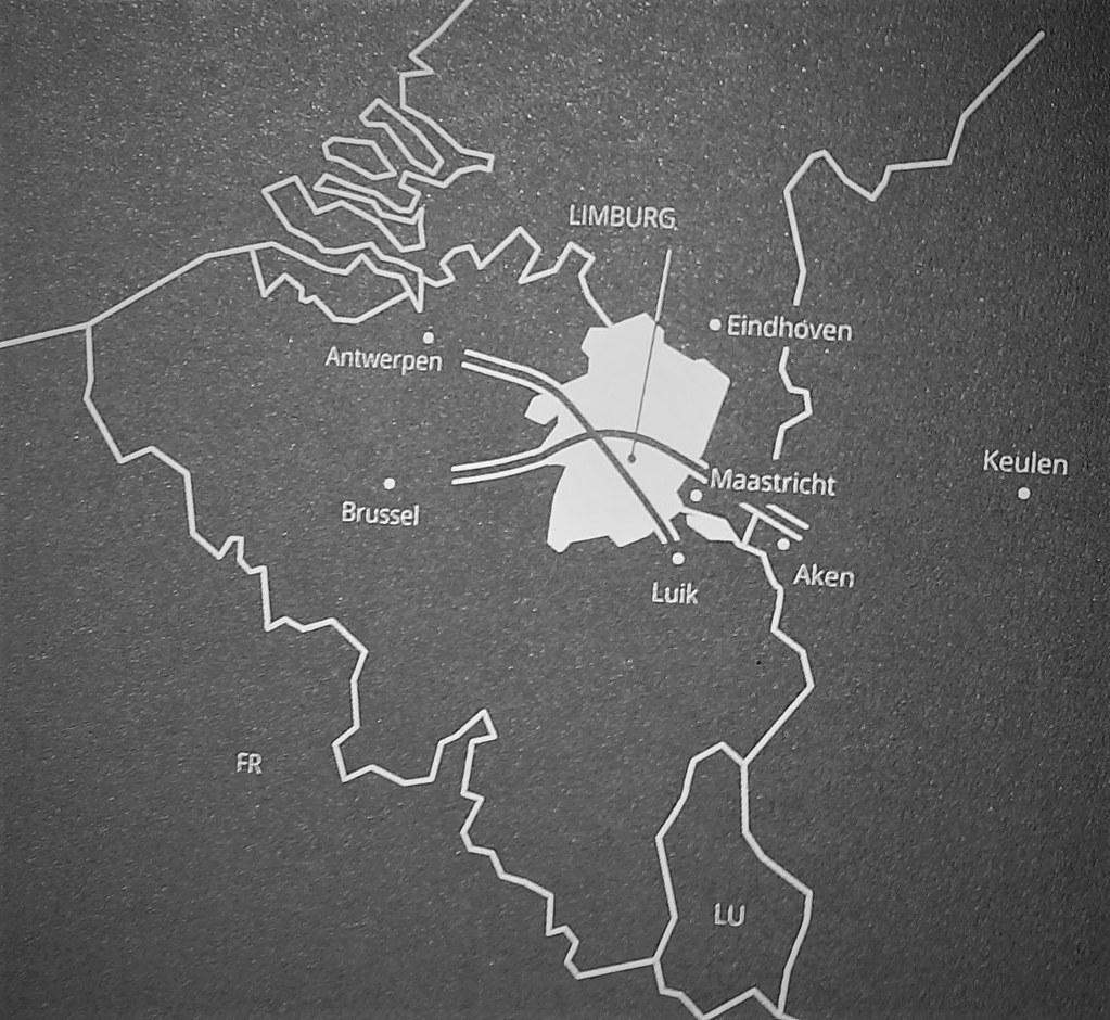 S3.mapa_limburg