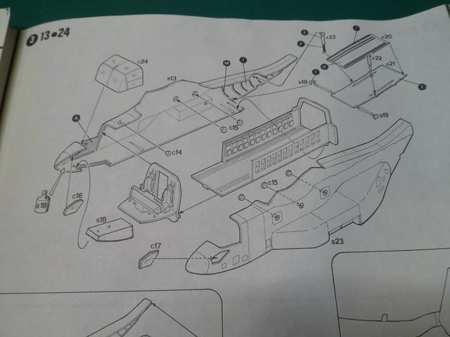Ouvre-boîte Bell Boeing V22-A [Italeri 1/72] 50160332751_b8f7a728a9_z