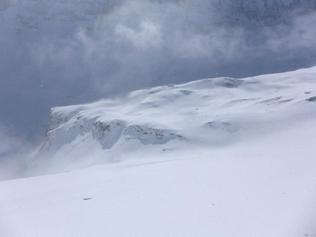 Fridolinshütte Glarner Alpen Switzerland photo 34