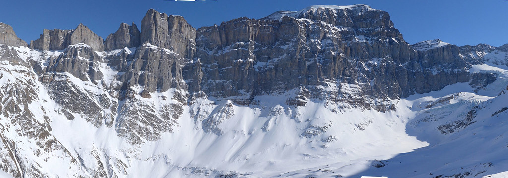 Fridolinshütte Glarner Alpen Switzerland photo 01