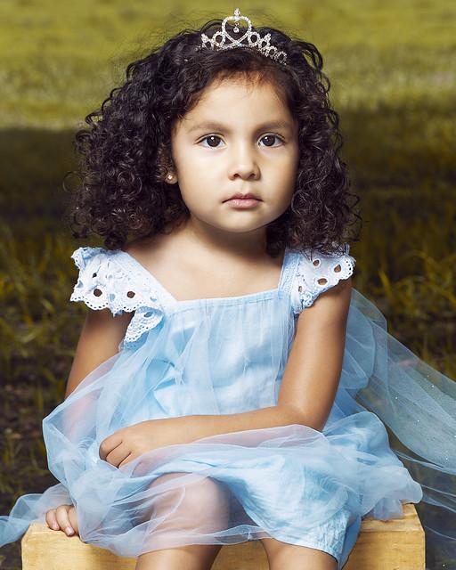 #retrato #infantil #portait #photography #adanmorales #canon #mexico #niña #princess