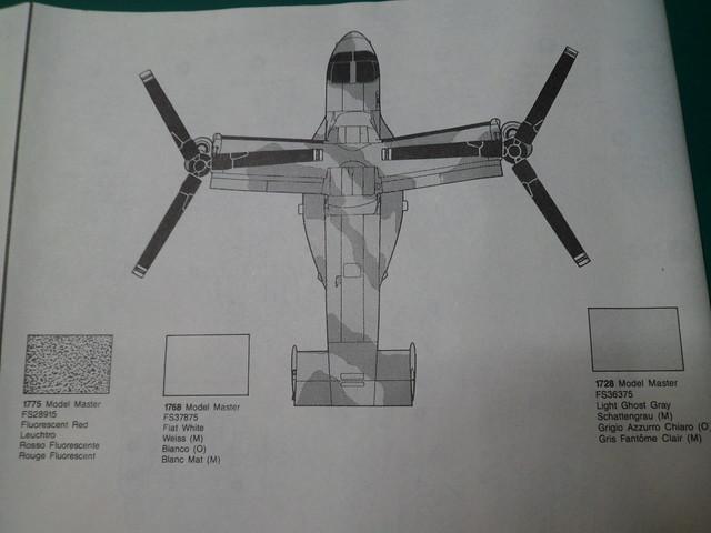 Ouvre-boîte Bell Boeing V22-A [Italeri 1/72] 50160578727_ed49f8dc9f_z