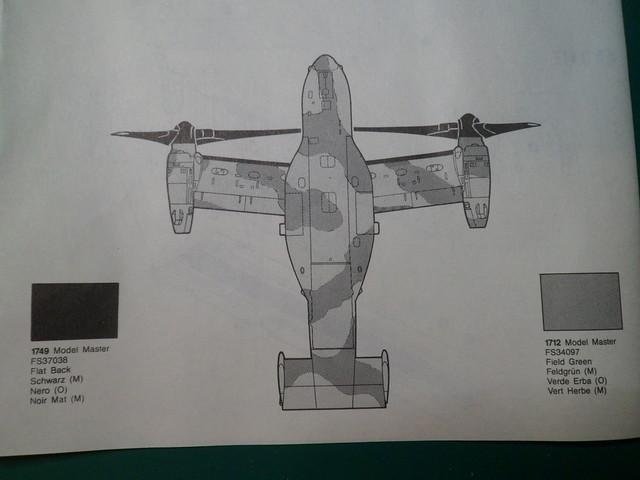 Ouvre-boîte Bell Boeing V22-A [Italeri 1/72] 50160579107_97d4dff8b5_z