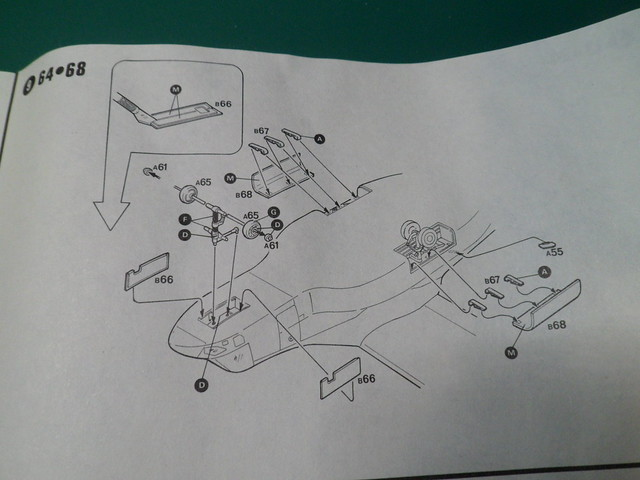 Ouvre-boîte Bell Boeing V22-A [Italeri 1/72] 50160579137_5b0186c6ba_z
