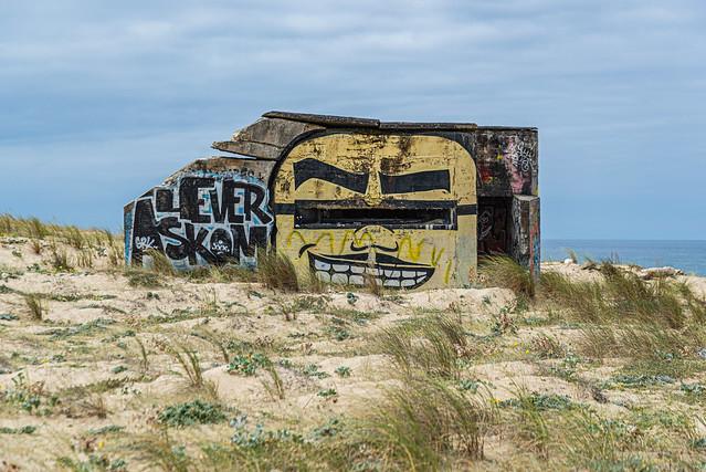 04-Bockhaus de la plage de la Lette Blanche